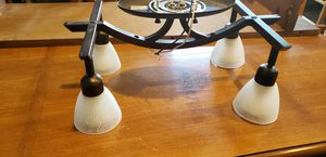 Light Fixtures for Sale in Tiffin, OH