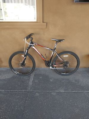 "Giant mountain bike 26"" for Sale in Lake Elsinore, CA"