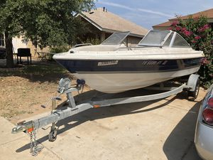 1997 bayliner for Sale in Encinal, TX