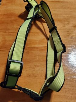 XL Reflective Dog Harness for Sale in Glendale,  AZ