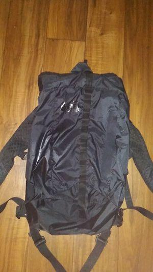 REI Backpack for Sale in Phoenix, AZ