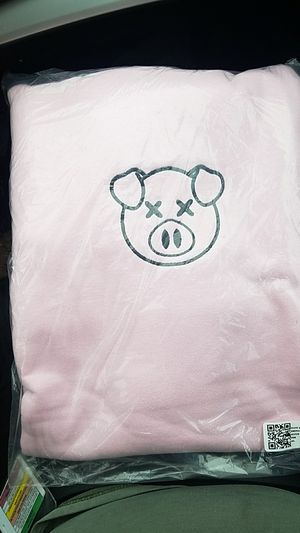 2lx Shane Dawson Pig sweater for Sale in Tempe, AZ
