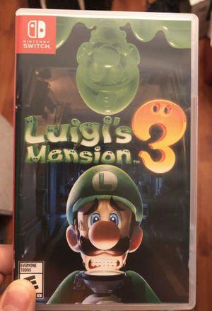 Luigis mansion for Sale in La Puente, CA