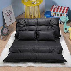 Floor Sofa Bed for Sale in Norwalk,  CA