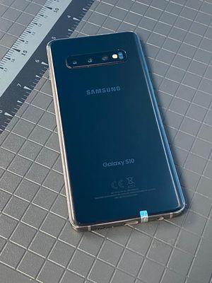 Samsung Galaxy S10 Unlocked for Sale in Tacoma, WA
