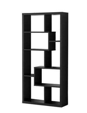Storage shelf new for Sale in San Diego, CA