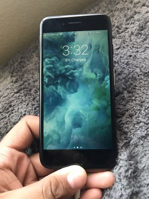 IPhone 7 for Sale in San Leandro, CA