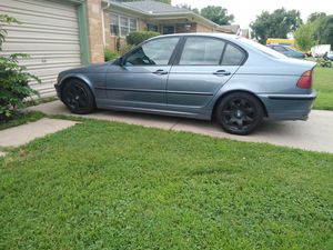 323i bmw for Sale in Wichita, KS