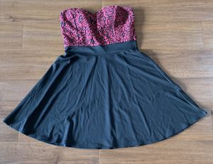 Party Dress for Sale in Fairfax, VA