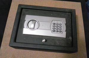 Lock box for Sale in Marietta, OH