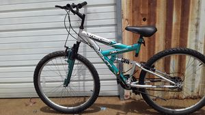 Bike 26, for Sale in Fort Worth, TX