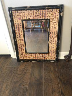 Mirror for Sale in Prattville,  AL