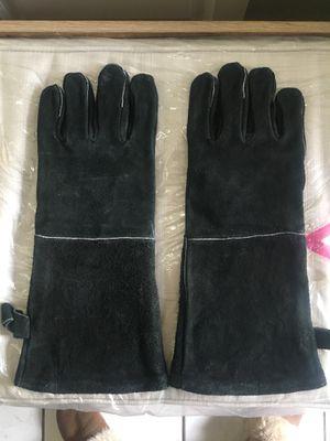 Welders Gloves for Sale in San Diego, CA