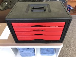 Craftsman tool kit ! for Sale in Kennewick, WA