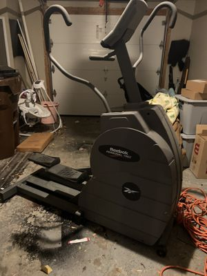Elliptical for Sale in New Albany, OH