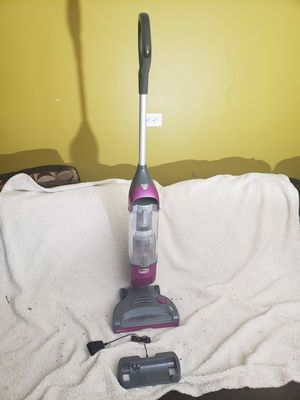 Shark® Rotator® Freestyle Pro Cordless Vacuum for Sale in Des Plaines, IL