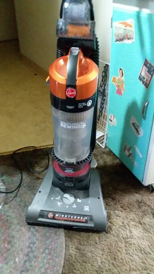 Hoover windtunnel vacuum for Sale in Portland, OR