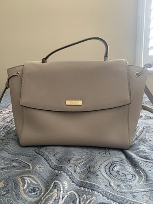Kate Spade for Sale in St. Cloud, FL