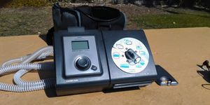 REMstar Auto A-Flex CPAP/ AUTO CPAP Machine for Sale in Long Beach, CA