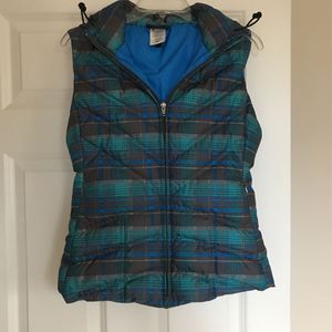 Patagonia Down Vest Women Medium for Sale in Bothell, WA