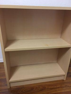 Bookshelves for Sale in Arlington, TX