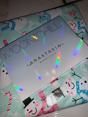 ABH Moon Child Glow Kit for Sale in Fontana, CA