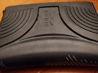 Comcast Xfinity Cable Modem for Sale in Lake Villa,  IL
