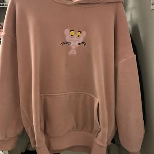 pink hoodie for Sale in Coram, NY