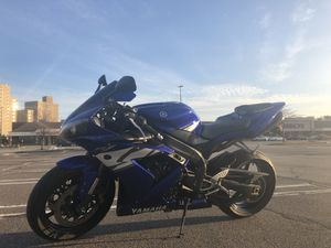 Yamaha 2004 R1 for Sale in Chelsea, MA