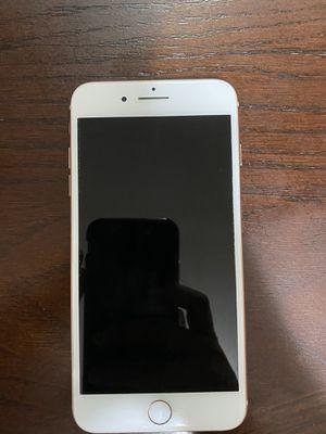 iPhone 8 Plus 64 GB T-Mobile for Sale in Passaic, NJ