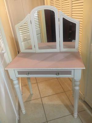 Vanity for Sale in Germantown, MD