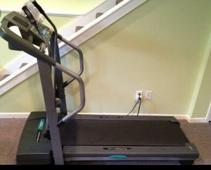 Pro Form Crosswalk Elite treadmill for Sale in Cleveland, OH