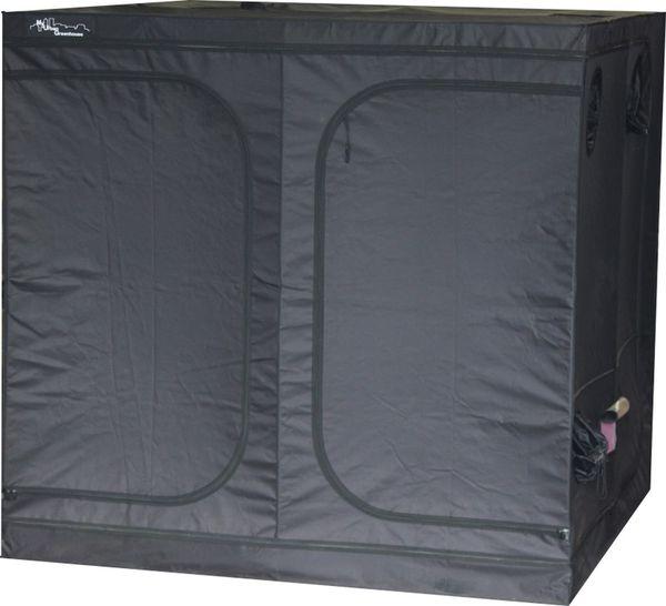 MUG high end grow tent 7x7x7'