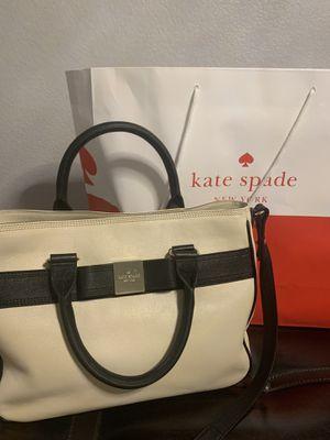 Kate Spade Handbag for Sale in Commerce City, CO
