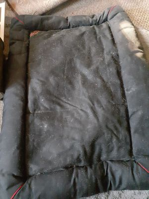 Dog beds for Sale in Trenton, NJ