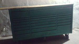 caja de herramientas for Sale in San Leandro, CA