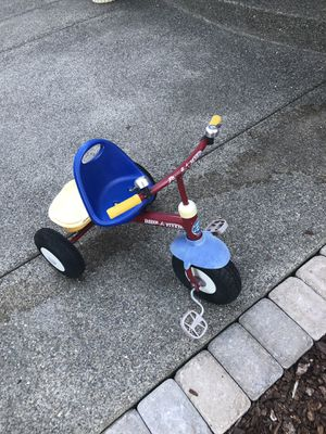 Kids bike for Sale in Vancouver, WA