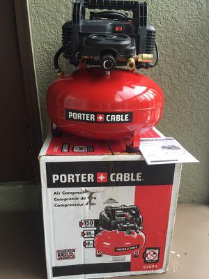 compressor for Sale in Orlando, FL