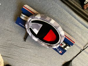 Authentic Champion Waist Bag Strap !!HURRY!! for Sale in Fremont, CA