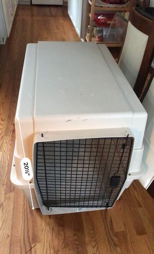 Dog Kennel for Sale in Brentwood, NC