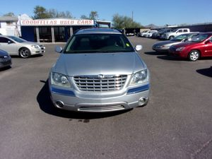 2005 Chrysler Pacifica for Sale in Mesa, AZ