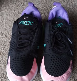 Nike air max size 8 for Sale in Dallas, TX