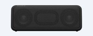 Sony Bluetooth Wireless speaker SRSXB3 for Sale in Dallas, TX