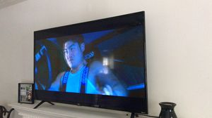 Tv Tcl 55 inch for Sale in Richmond, VA