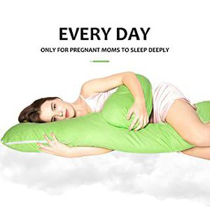 Brand New Maternity/Pregnancy pillows!! for Sale in Fresno, CA