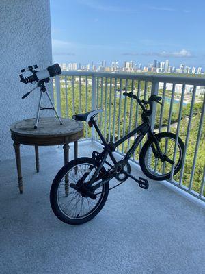 AMX Bike for Sale in North Miami Beach, FL