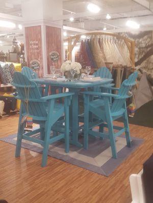 Patio Furniture for Sale in Chicago, IL