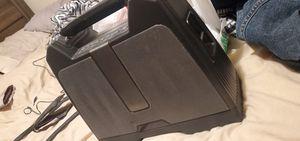 G-Boom wireless bluetooth speaker for Sale in Tolleson, AZ