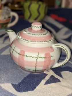 Simple Tea Pot for Sale in Rockville,  MD