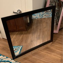 Mirror stands for Sale in Grove City,  OH